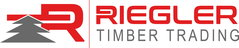 Logo von Riegler Timber Trading